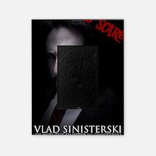 Vlad Picture Frame