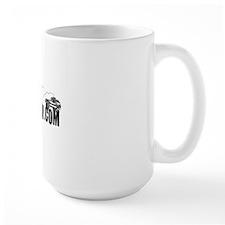 1_Forum_Large_Back Mug