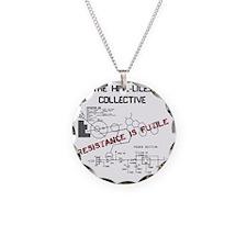 HL_fair_2011_2 Necklace