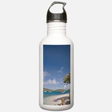 Scenic view of Bitter  Sports Water Bottle