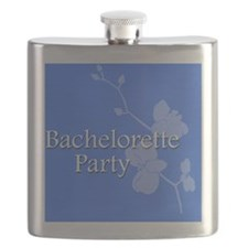 blue_orchid_btn_bachParty Flask