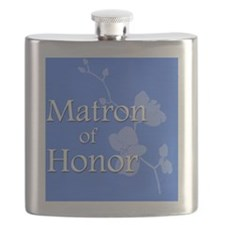 blue_orchid_btn_MatronOH Flask