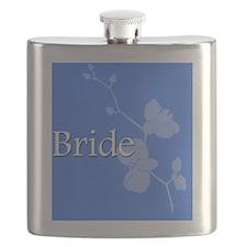 blue_orchid_btn_bride Flask