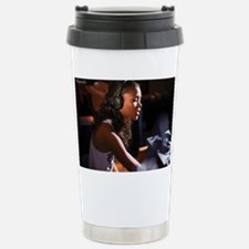 Image ONE Poster Travel Mug