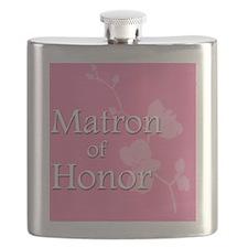 pink_orchid_btn_MatronOH Flask