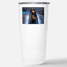 Ref Poster Travel Mug
