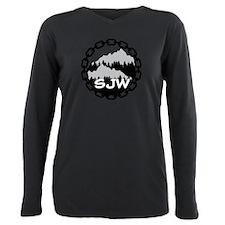 World Fuse Sweatshirt