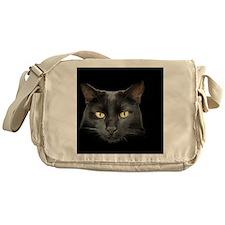skaroshorizont Messenger Bag