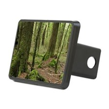 Fiordland National Parknd, Hitch Cover