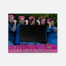 cure it Picture Frame