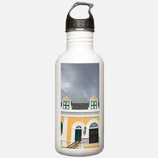 Governors Palace / For Water Bottle