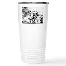4.5x2.5_patch_amerigoVespucci Travel Mug