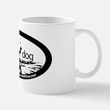 SUPDOG2 Mug