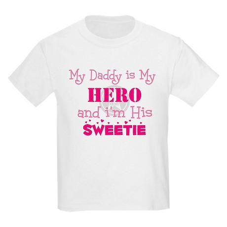 Kacie's Kids T-Shirt