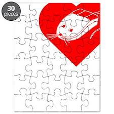 I-Heart-Double-Clicks-darks Puzzle