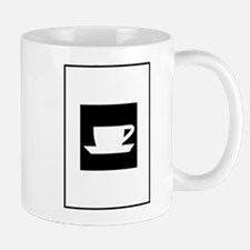 Coffee,  Mug