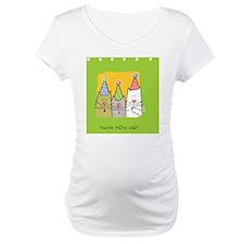 bdaycats Shirt