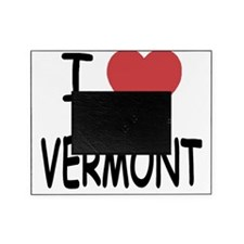 VERMONT Picture Frame