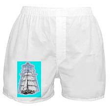 coin_purse F Boxer Shorts