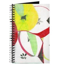 apples Journal