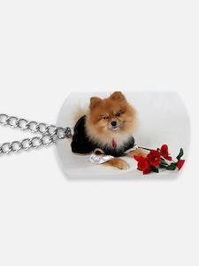 439226_206138 Dog Tags