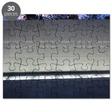 MLK Darkness and Love Puzzle