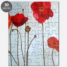fleursipad_case Puzzle