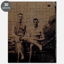 tintype2 Puzzle