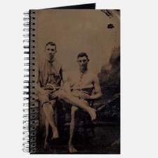 tintype2 Journal