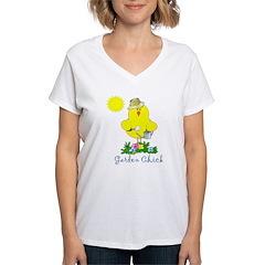 Garden Chick Shirt