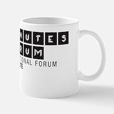 4MF_3 Mug