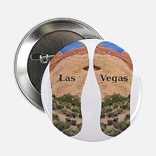"LasVegas_10.526x12.85_FlipFlops 2.25"" Button"