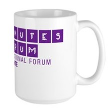 4MF_4 Mug