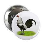 Birchen OE Cock Button