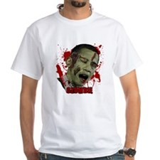 Ozombie black Shirt