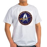 Startrektv Light T-Shirt