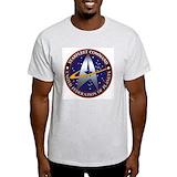 Startrektv Light T-Shirt