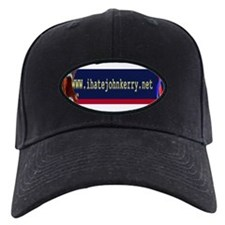 Cute Republican08 Baseball Hat