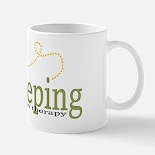 BeeKeeping Mug