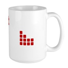 smart-tech-black Mug