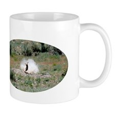 700yd4blk Mug