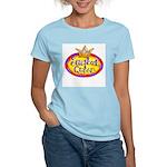 Scrapbook Queen Crown Women's Light T-Shirt