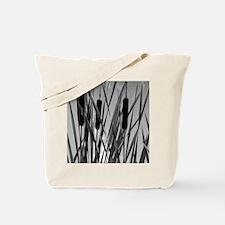 DSC_0645editbw Tote Bag