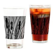 DSC_0645editbw Drinking Glass