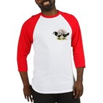 Birchen OE Bantams Baseball Jersey