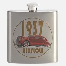 1937 Airflow-C10trans Flask