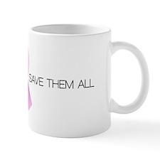 ribbon_pink_05 Mug