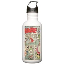 BabePhone Water Bottle