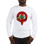 Midrealm Squire Long Sleeve T-Shirt