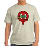 Midrealm Squire Light T-Shirt